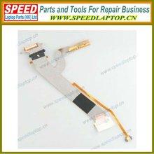 Relacement for IBM T40 p T41 p T42 p T43P lcd flex cable