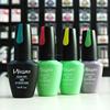 Mixcoco 2015 toxin free gel nail polish cheap gel nail polish free sample uv gel nail polish
