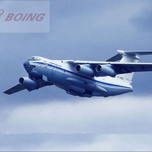 Experenced and reliable air frieght shipping agent from china to SALT LAKE CITY US--Skype:boing-Samous