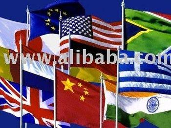 business translation service