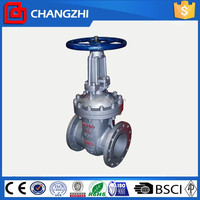 High Quality High Pressure Factory Price Kinds of gate valve with price