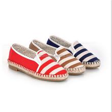 GCE707 2015 wholesale nurse guangzhou big size women shoes factory