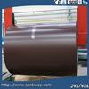275 zinc coating round steel bar suppliers manufcturer best price from Manufacture
