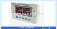 exhaust fan thermostat JSD-200