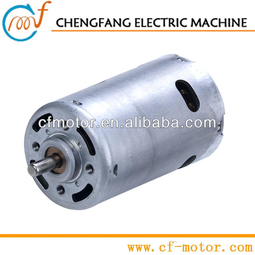 Air Pump Motor Rs 997h Electric Model Motor 14v Dc Motor View Air Pump Motor Cf Motor