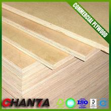 Good Price concrete form plywood ties