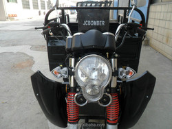 three wheel motorcycle 3 wheel motorcycle ADULT tricycle for sale TUK TUK TUK
