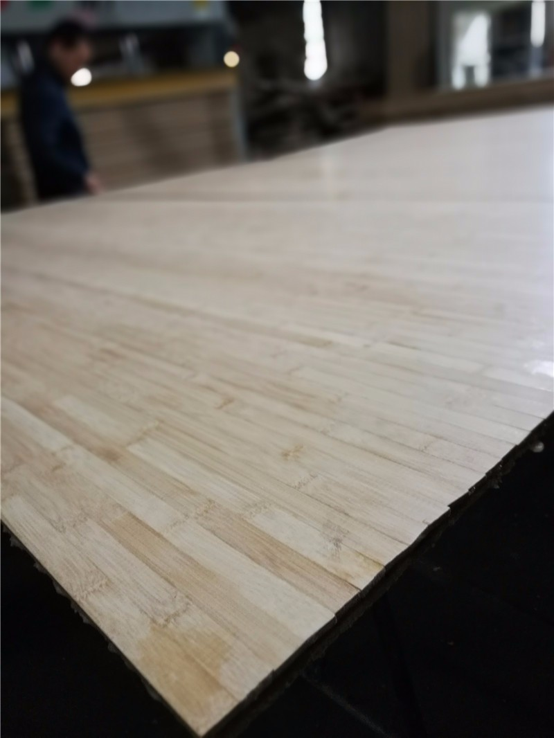 Multiple application bamboo flooring bamboo wall cladding.jpg