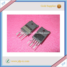 ic supply chain integrated circuit STRF6654