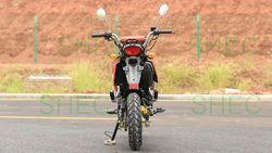 Motorcycle hot sale top seller dirt motorcycle