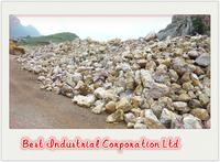 Bulk Bentonite: Granular Bleaching Earth for Kerosene/Jet Fuel/Diesel Oil Refining with GREAT Price--HOT SALE