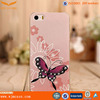 For Iphone 6 Custom Printed Case,Water Printing For Customized Iphone Case