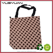 2015 China Factory shopping On line High Quality Isolated Lunch Bags