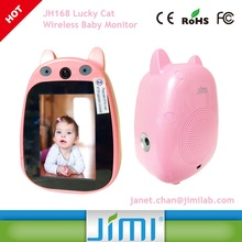 Learning Tablets For Kids baby video monitor reviews uk