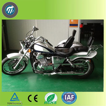 DRAGSTAR 400 4TR Used Motorcycle