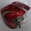 cross helmet of motor bike,safe helmet for biking