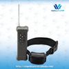 New Remote Dog Shock Collar P318B