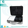 electronic body health analyzer / 3D NLS Health Analyzer with multifunctional version A-333