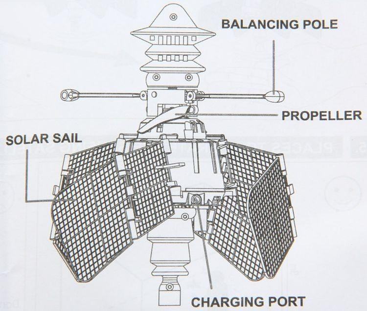 011091-Remote Control Intelligent Induction Sensing Satellite Toy Doll-2_04.JPG