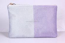 Top beauty 2015 indian metal clutch bags for women