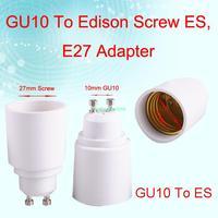 Преобразователь ламп Other EB3416 gu10/e27