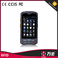 10 Inch 2 Otg Usb Wifi 3g Nfc Sunlight Readable Industrial Application Tablet With 2d Barcode Scanner