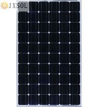 good quality/high efficiency mono 250W solar panel