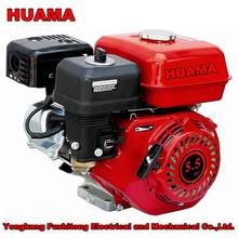 Air cooled Gasoline Engine Honda Engine GX160 GX200 5.5HP 6.5HP