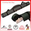Hot Sale Bag Fishing Tackle Tool Bag Fishing Rod Tube Bag