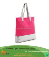 China Tote Bag Shoulder Bag Handbag Canvas Cotton Handbag - alibaba wholesale china supplier