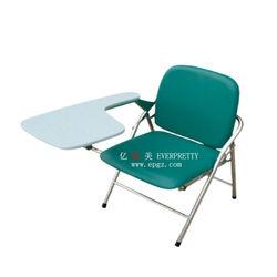Combo Chair with WritingTable,Kids Chair with Writing Pad