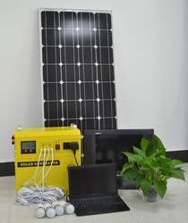 Structural disabilities 195w mono solar panel pv modules