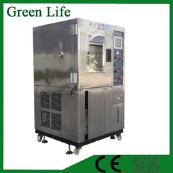 electronics/electrical appliance/battery climatic/environmental test chamber (Moisture temperature testing equipment )