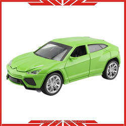Children electronic toy car 1::32 electric vehicles for child
