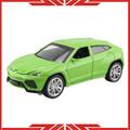 Los niños del coche juguete electrónico 1:: 32 vehículos eléctricos para el niño