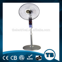 16 inch Royal water air cooling fan 220Volt