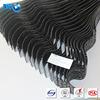 Good HDPE Geocell / Geocell plastic retaining wall