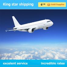 Air Shipping Agent Huzhou China To Perth Australia----Achilles