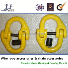 US type Euro type made in China connecting link rigging