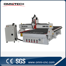 cnc router science working models cnc machine wood