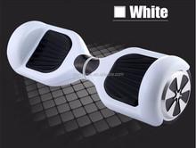 2015 Bluetooth Mini Smart 2 Wheel Self balance Electric Scooter Car