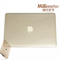 Best quality newest for macbook silicone usb case