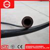 Steel reinforced rubber hose R2