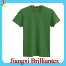 Cheap Plain Color 100 Cotton Plain T Shirt Stock Lot T Shirt