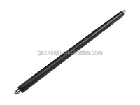 AD02-7016 Compatible for Ricoh AF2022 2027 2032 Primary Charge Roller