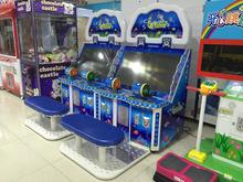Автоматы игровые ловят скачать flash-игровые аппараты