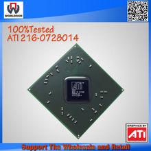 100%New&Original Ic Price ATI 216-0728014 chip
