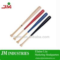 wholesale printing baseball bat