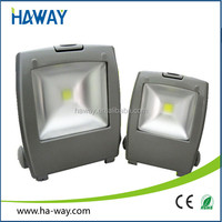 High quality 300Watt soccer field lighting IP66 3 years guarantee CE RoHS certified