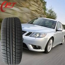 China High Performance PCR CAR TIRE Light Truck Tire LT265/75R16 205/55r16